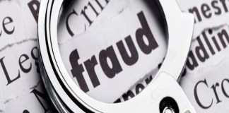 What can India Learn from China on Banking Frauds