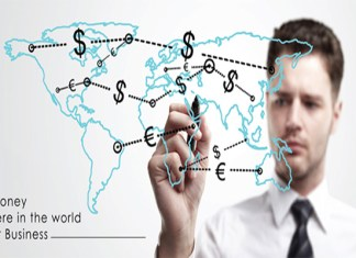 Increasing Outward Remittance Ceiling Benefits Many