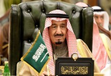 Is Prince Salman of Saudi Ignorant about Muslims Woes