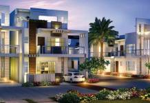 Luxury and proximity to nature gets new address Asteria Villas