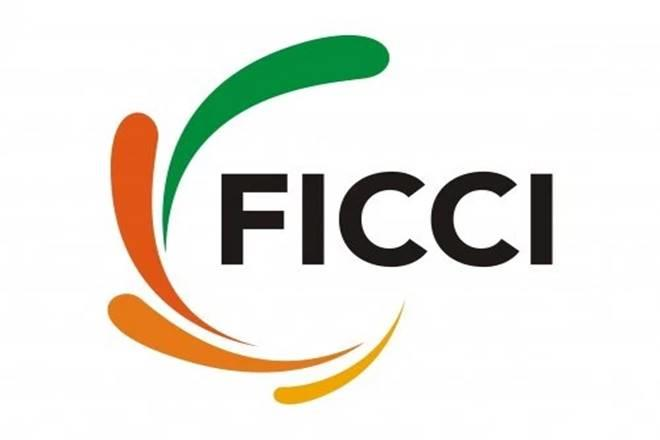 FICCI report unveils multi-pronged agenda to reinvigorate BIMSTEC