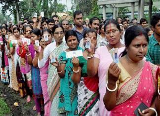 BJP's Citizenship Fiasco and Identity Politics of Assam