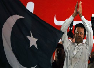 Will this poll mark a new dawn for Pakistan