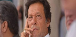 Imran khan will not live in PM house move to 3 beded home, can he change the pakistan?