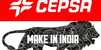 India Pulls in Global Brand 'Cepsa', Thanks to Another 'Make in India' Initiative