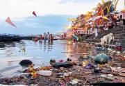 Save Ganga: कब साफ़ हो पाएगी गंगा?