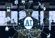 Global Dominance: The Race for Artificial Intelligence