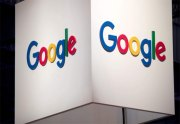 Google to reach out to non-English speaking populace