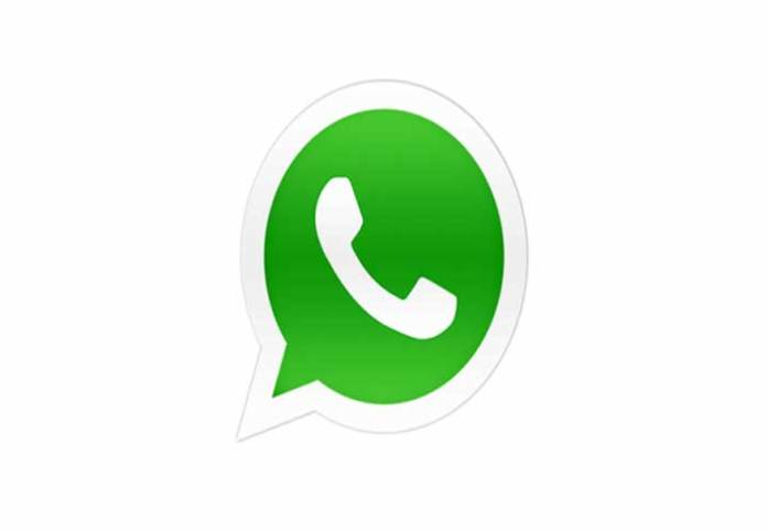 Whatsapp App introduced this new plan to stop rumors