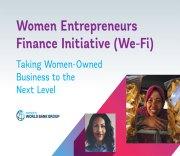 Empowering Women through Economic Participation