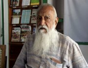 Ganga activist Prof. Agrawal dies of cardiac arrest; his dream remains unfulfilled