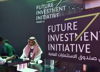 Saudi summit begins amid bycott by international investors