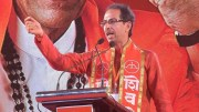 Shiv Sena takes a dig at PM Modi; asks what is the net gain of foreign tours?