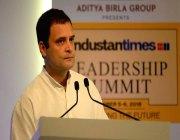 'अगर सहयोगी चाहेंगे तो प्रधानमंत्री जरूर बनेंगे'