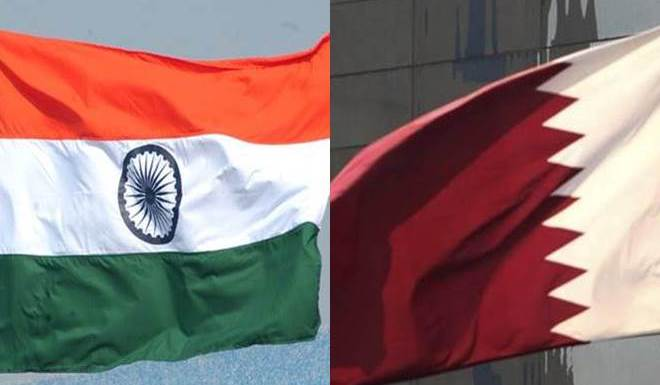 India-Bahrain can cooperate in cooperation in space technology sector
