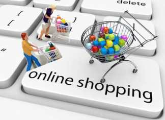 Delhi HC directs e-commerce site to take down counterfeits products
