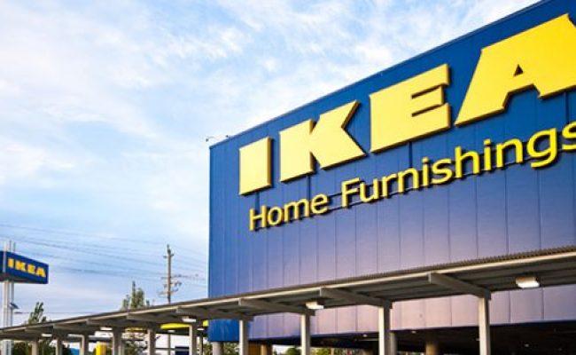 Furniture Giant Ikea To Create 10 000 Jobs In Next 3 Years