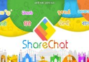 Sharechat is the emerging star of the Indian Mobile Internet sector