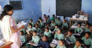 "After ""happiness curriculum"", Delhi govt-run schools to have entrepreneurship curriculum"