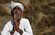 Farmers' debt forgiveness is not solved,Need to make changes in policies
