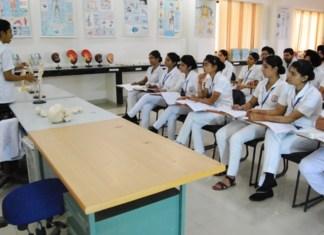 Prof. Sudha Seshayyan appointed as V-C of Tamil Nadu Dr MGR Medical University
