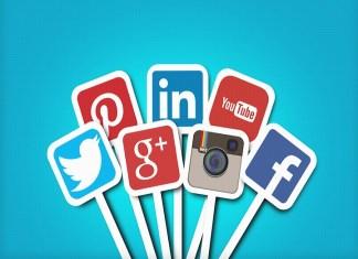 Tracking caste prejudice from Twitter incident