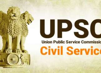 No proposal to limit age criteria for UPSC aspirants: government