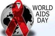 World AIDS Day: What is the situation of India?