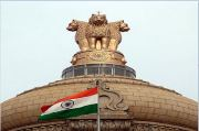 IB and RAW chiefs will continue to hold office till Lok Sabha polls