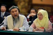 New law to be followed in the pursuit of Islam religion in China