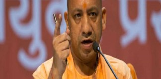 There is so much truth in Yogi Adityanath's claims; Uttar Pradesh is riot free