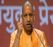 There is so much truth in Yogi Adityanath's claims; is Uttar Pradesh  riot free