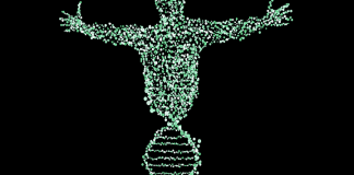 Hidden human genome may cause autism severity: Study