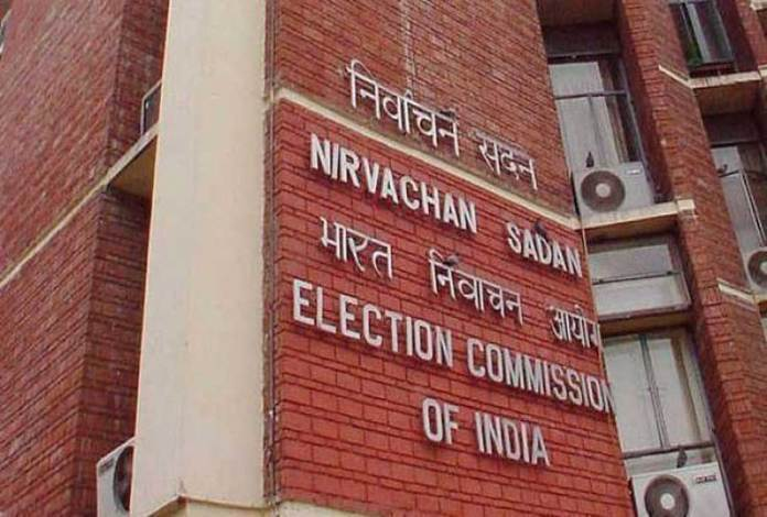 PM's Mission Shakti Speech Didn't Violate Poll Code: Election Commission