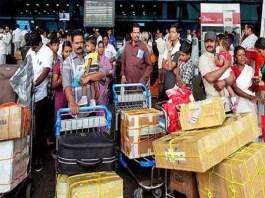 Kerala's-petro-dollar-dream-fading