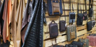 Ban on leather tannery hits lakhs of worker in Kanpur