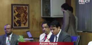 History & Journey of Jamia Millia Islamia | Workshop on EXIM Policy | Prof. Ravindra Kumar