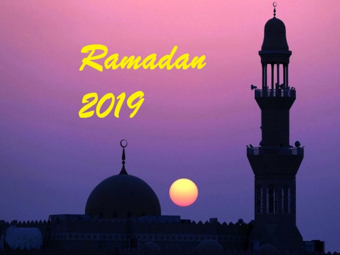 The beginning of Ramadan from today, Learn the benefits of fasting