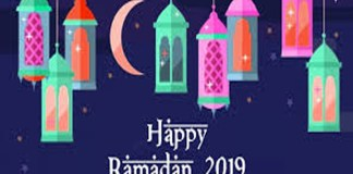 Ramadan 2019 : Control diabetes in Ramzan