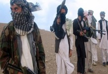 Taliban is committed to peace in Afghanistan, want foreign forces out