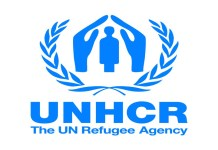 71 million people displaced worldwide from war, persecution and violence, UN Refugee Agency