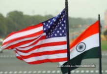 US finds dumping, subsidisation of glycine imports from India, China, Japan