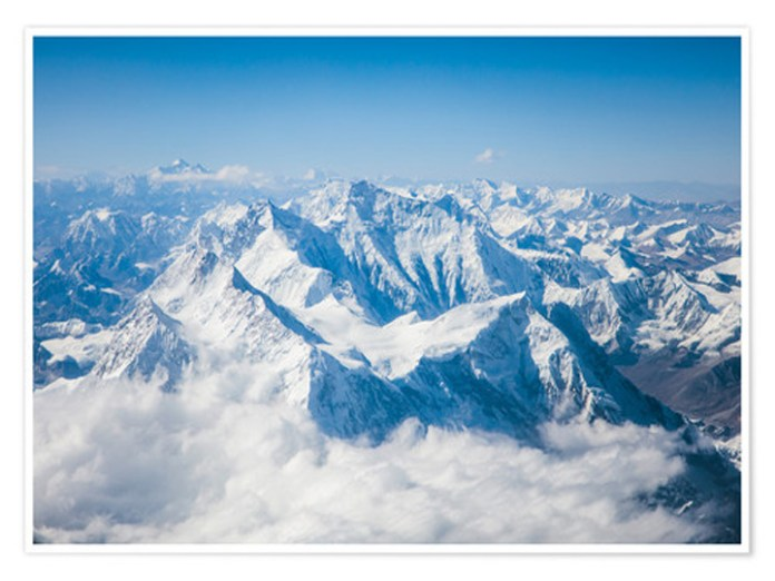 Indian authorities working round the clock to recover the bodies of five missing climbers in the Himalayas