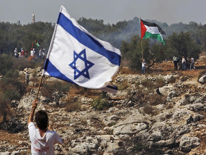 Arab Peace Initiative hurdle for Israel - Palestine deal: White House senior adviser