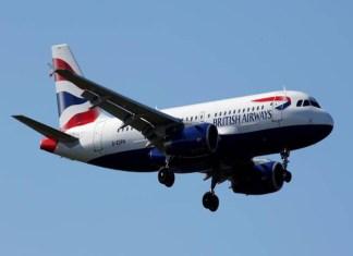 British Airways faces $229 million fine after 2018 breach of passenger data