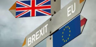 Brexit in limbo: Pound stabilizes after declines, more bad news for British economy and UK assets