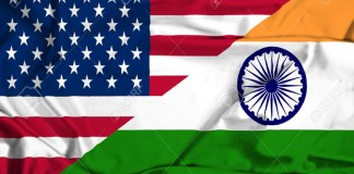 India might lose WTO dispute to the United States that can put an end to its import duties