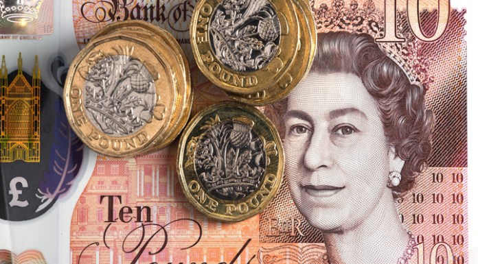 Pound to hit $1.35 and UK financial assets to rally if new Brexit deal is approved