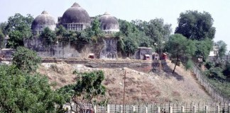 Lack of wise leadership in the community!! Special Invitation for construction of Ram Mandir