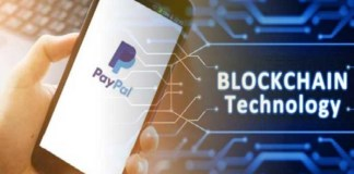 Blockchain Continues to Dominate Blockchain Transaction Times vs Money Transfers-The Policy Times
